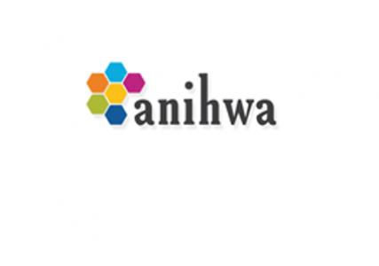 ANIHWA logo