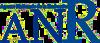 anr_logo