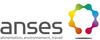 ANSES_Logo_RVB_72_dpi_opti
